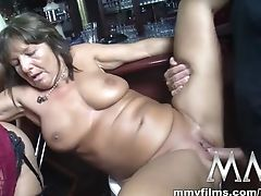 Blowjob, German, Group Sex, Hardcore, Pornstar, Swinger,