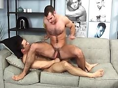 Muscular: 1332 Videos