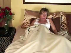 большие сиськи, блондинки, минет, окончание, Jodi West, мамочка, порнозвезда,