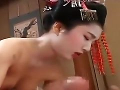 Ass, Babe, Ethnic, Fetish, Golden Shower, Hairy, Japanese, Pussy, Sex Toys,