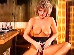 немки, мастурбация, ретро, соло,