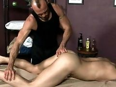 Amateur, Club, Fondling, Jerking, Massage, Pornstar,