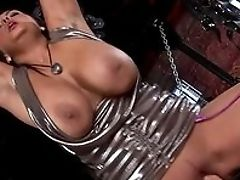 Amazing, Ball Licking, Big Tits, Blonde, Blowjob, Brunette, Cowgirl, Dress, Fetish, Foursome,