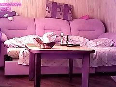 Amazing, Dirty, Fat, Hidden Cam, Horny,