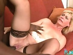 Anal Sex, Ass, BBW, Big Black Cock, Big Cock, Blowjob, Boobless, Cougar, Cumshot, Curvy,