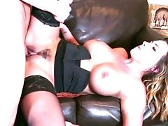 Beauty, Big Tits, Blowjob, Cumshot, Cute, Drunk, Facial, Gorgeous, Hardcore, MILF,