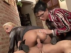 Cindy Gold, Fetish, Katy Sweet, Pissing, Sharka Blue,