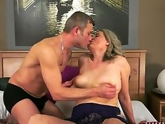 Big Tits, Blowjob, Fucking, Granny, Hardcore, Mature, Old And Young, Pussy, Whore,