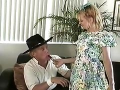 Amateur, Anal Sex, Babe, Blonde, Blowjob, College, Country, Couple, Doggystyle, Fingering,