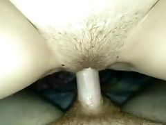 Blowjob, Chinese, Close Up, Ethnic, POV, Private,