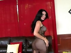 Big Cock, Blowjob, Bold, Doggystyle, Ethnic, Facial, Hardcore, HD, Lingerie, Stockings,