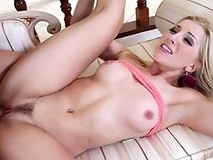Ashley Fires, Bimbo, Blonde, éjaculation Faciale, éjaculation, Mignonette, Facial, Baise , Hardcore , Milfs  ,